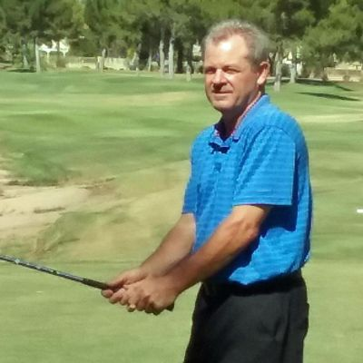 Avatar for Cause & Effect Golf   Lessons By Gregg Downey Scottsdale, AZ Thumbtack