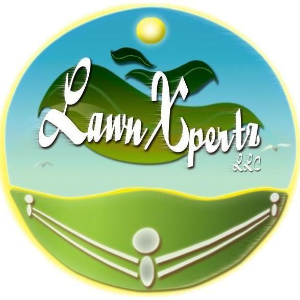 Lawn Xpertz LLC