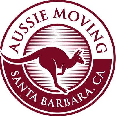 Avatar for Aussie Moving Inc Santa Barbara, CA Thumbtack