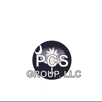 Avatar for PCS GROUP, LLC Lexington, SC Thumbtack