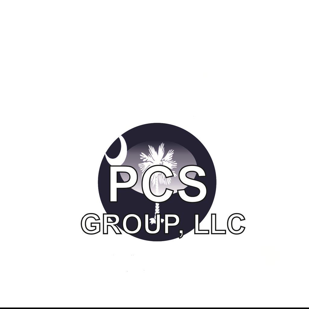 PCS GROUP, LLC