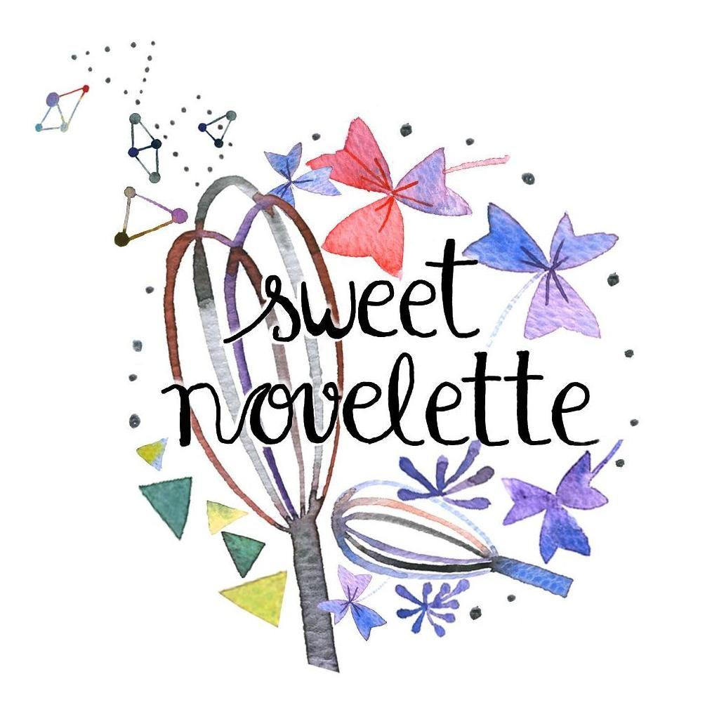 Sweet Novelette