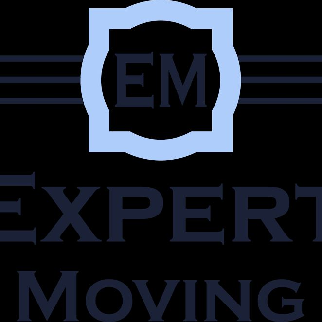 Expert Moving Co.