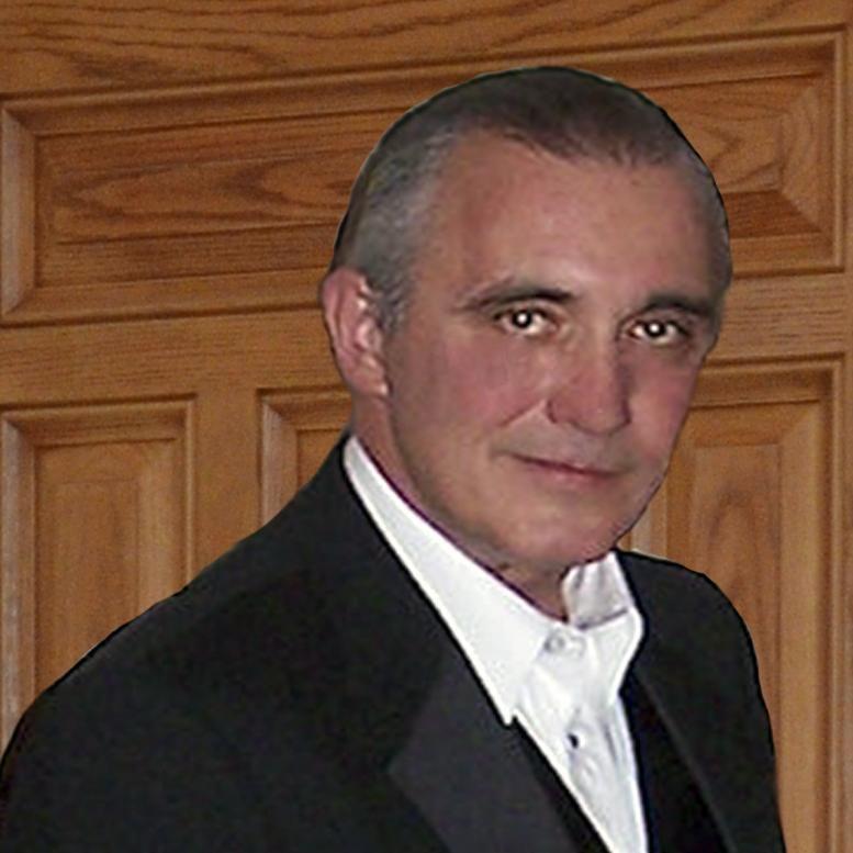 Roman J Hryb Scottsdale Az