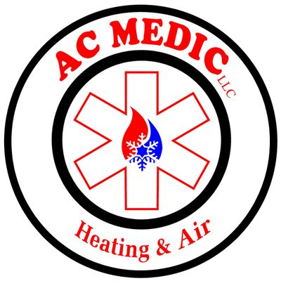 Avatar for AC Medic Heating and Air Prescott, AZ Thumbtack