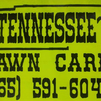 Avatar for Tennessee Lawn Care Knoxville, TN Thumbtack