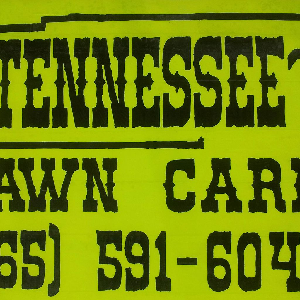 Tennessee Lawn Care