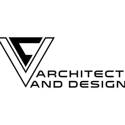 Avatar for VC Architecture & Design Rancho Cucamonga, CA Thumbtack