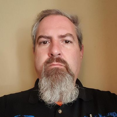 Avatar for Chuck Murdaugh Southaven, MS Thumbtack
