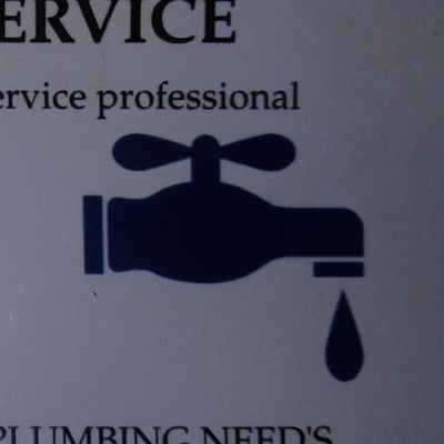 Avatar for J and E plumbing