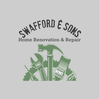 Avatar for Swafford & Sons