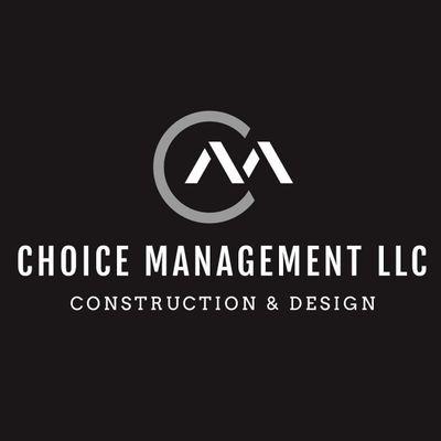 Avatar for Choice Management LLC