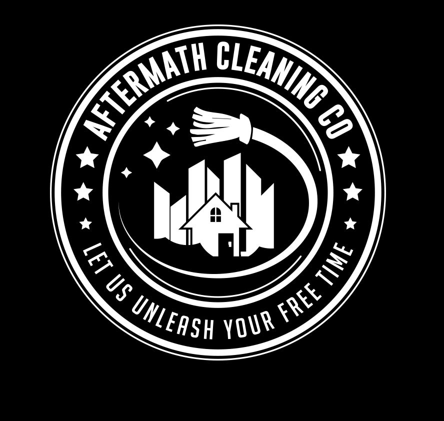 Aftermath Cleaning Co, LLC.