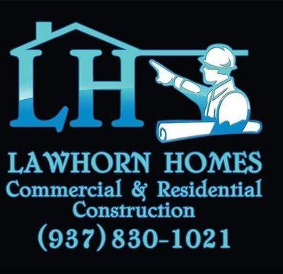 Avatar for Lawhorn Homes LLC Dayton, OH Thumbtack