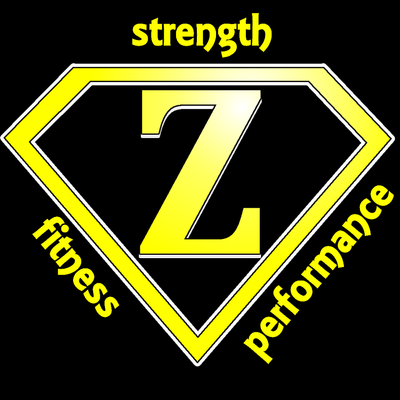 Avatar for Z Strength & Fitness Binghamton, NY Thumbtack