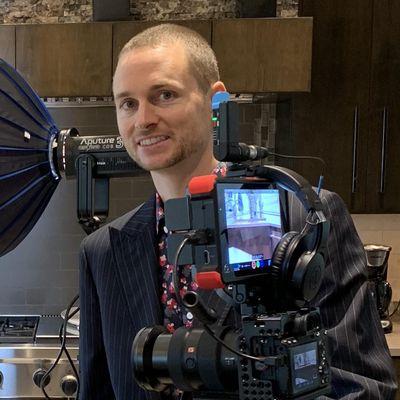 Avatar for Wildwood Digital Media