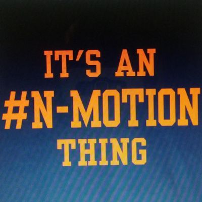 Avatar for N-Motion Sports & Fitness Bowling Green, KY Thumbtack