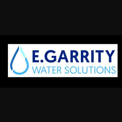 Avatar for E. Garrity Water Solutions, LLC.