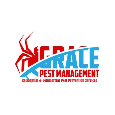 Avatar for Grace Pest Management LLC Tampa, FL Thumbtack