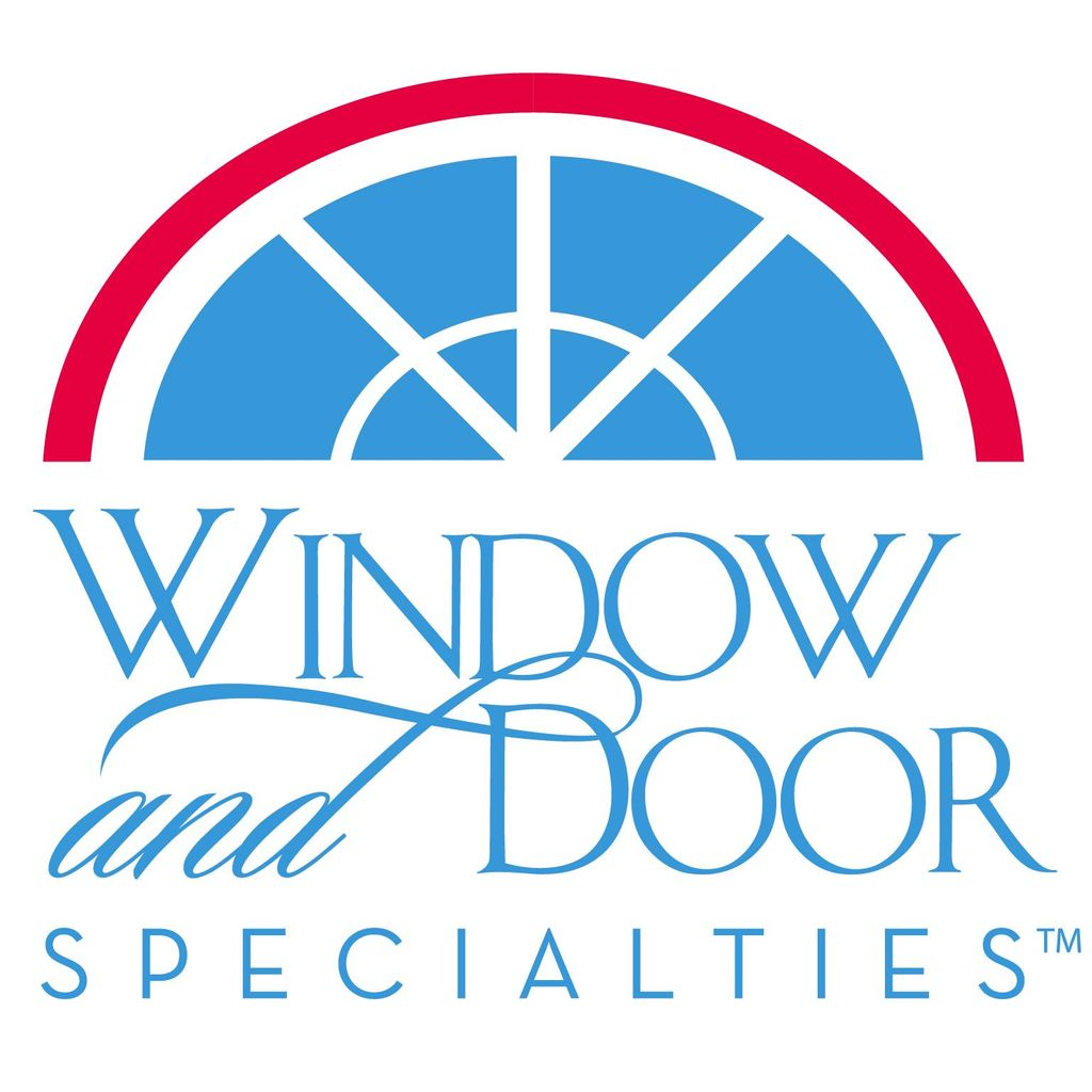 Window & Door Specialties of South Charlotte