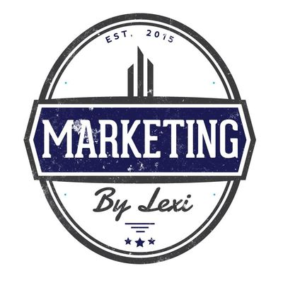 Avatar for LexC Marketing