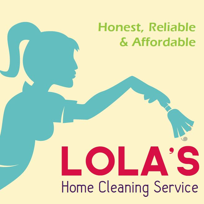 Lola's Cleaning Services