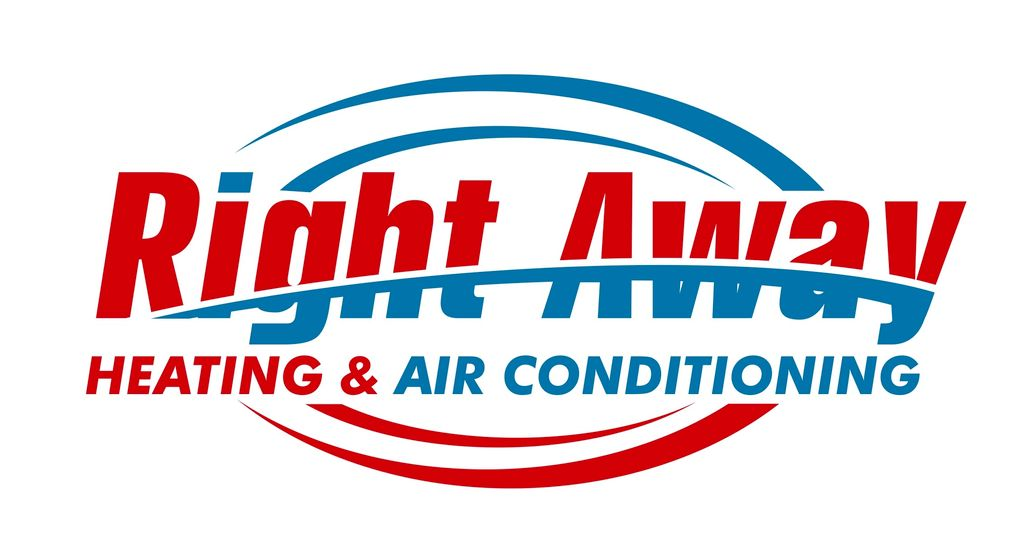 Right Away Heating & Air Conditioning, LLC