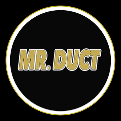 Avatar for Mr. Duct (Lake Forest Office) Lake Forest, IL Thumbtack