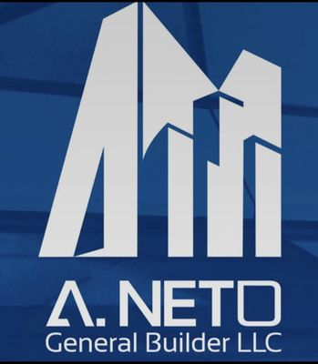 Avatar for A. Neto General Builder.LLC Metairie, LA Thumbtack