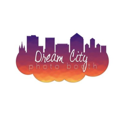 Avatar for Dream City Photo Booth, LLC