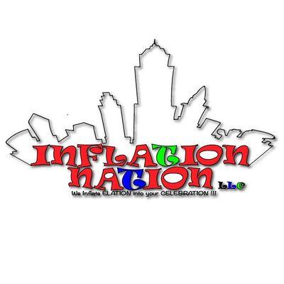 Avatar for Inflation Nation Ohio, LLC