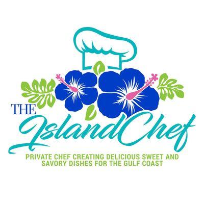 Avatar for The Island Chef Largo, FL Thumbtack