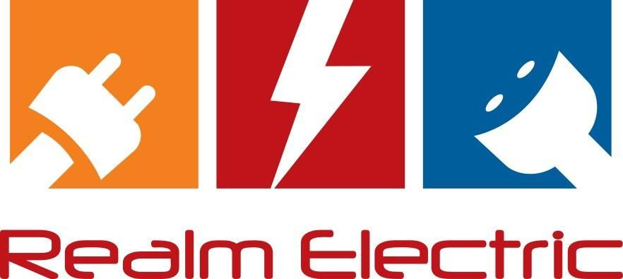 Realm electric