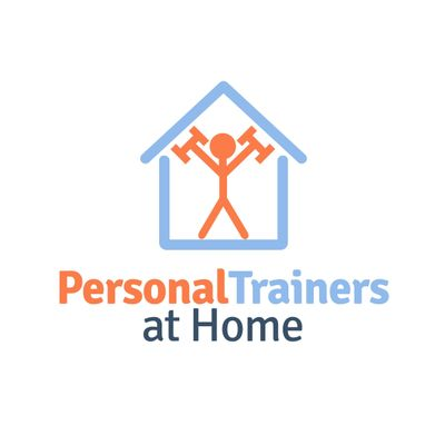 Avatar for Personal Trainers at Home Raleigh, NC Thumbtack