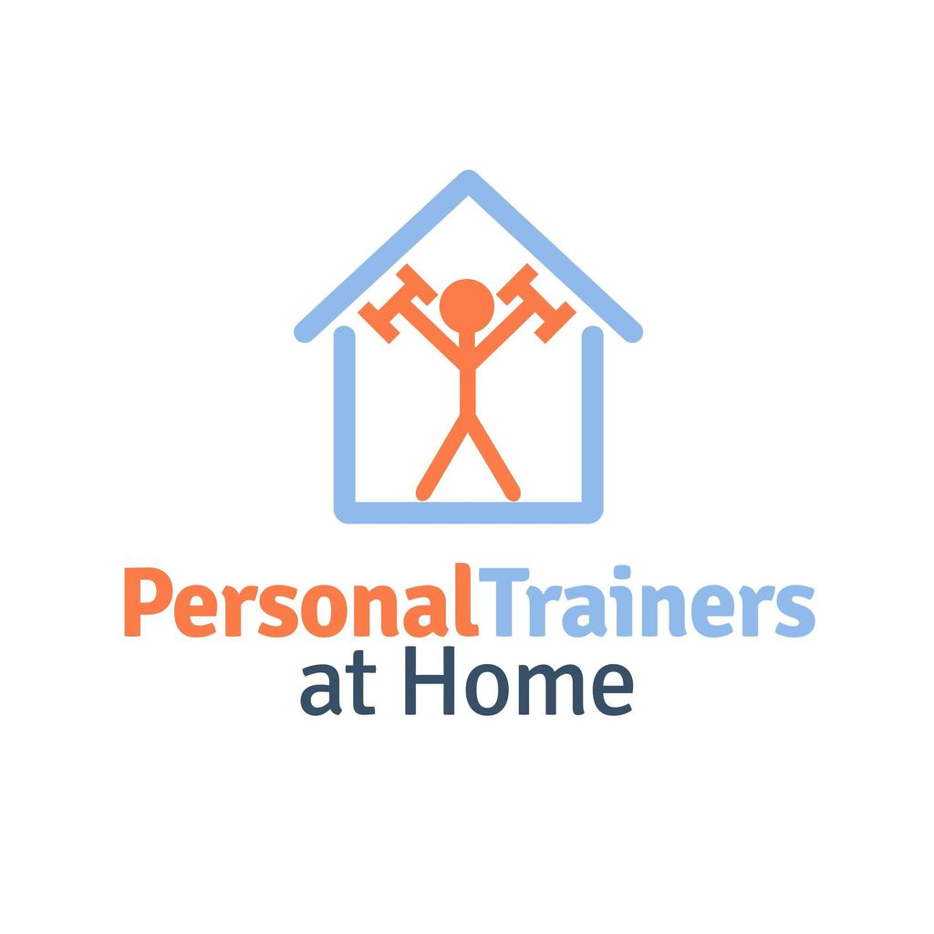 Personal Trainers at Home