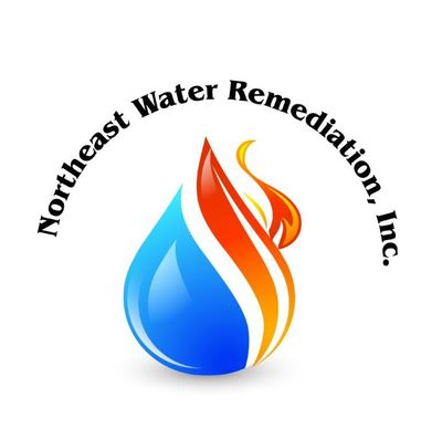 Avatar for Northeast Water Remediation, Inc