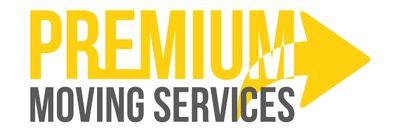 Avatar for Premium Moving Services Saint Paul, MN Thumbtack