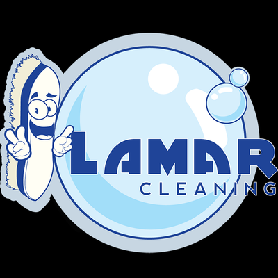 Avatar for Lamar Cleaning Little Rock, AR Thumbtack
