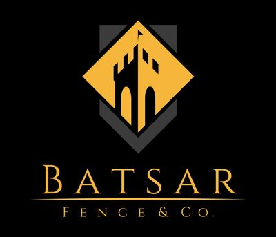 Avatar for Batsar Fence & Co. LLC Ocala, FL Thumbtack