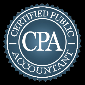 Avatar for M. Morales, CPA PLLC