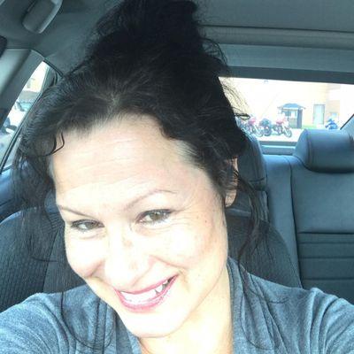 Avatar for Body Movement Energy Massage Therapy Clarksburg, WV Thumbtack