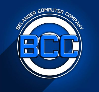 Avatar for Belanger Computer Company Dallas, TX Thumbtack