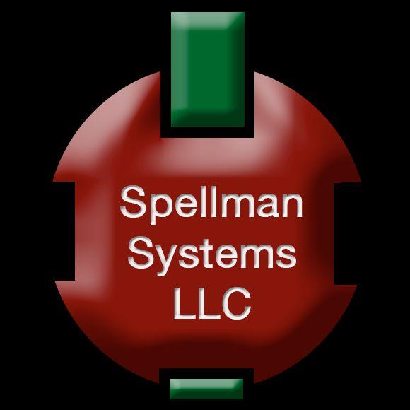 Spellman Systems LLC