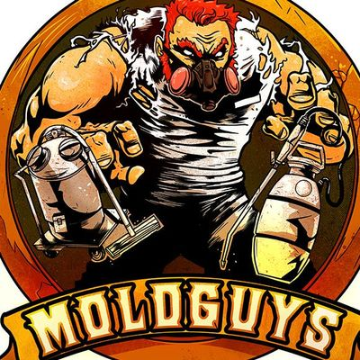 Avatar for Moldguys Restoration LLC East Bridgewater, MA Thumbtack