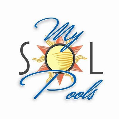 Avatar for My Sol Pools, Inc.