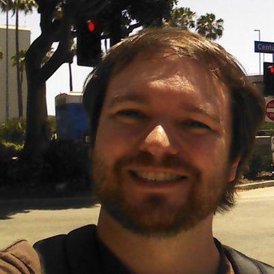 Avatar for Garrett Irby Birmingham, AL Thumbtack