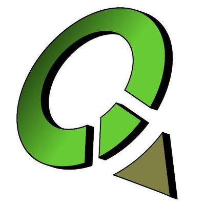Avatar for Quality Built Exteriors