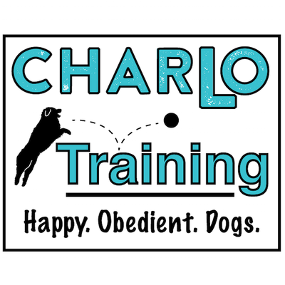 Avatar for Charlo Training Sherwood, OR Thumbtack