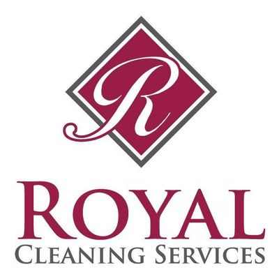 Avatar for Royal Cleaning Services Richmond, VA Thumbtack