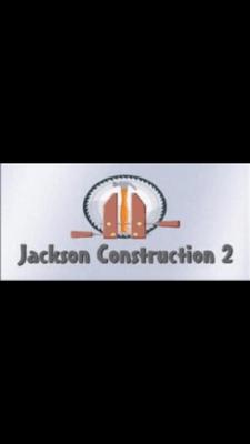 Avatar for Jackson Construction 2 Clanton, AL Thumbtack